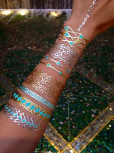 flash_tattoos_etsy_2