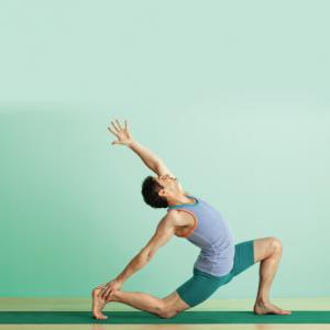 Anjaneyasana_Yoga_Journal