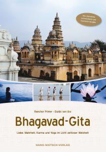Bhagavad-Gita_Cover