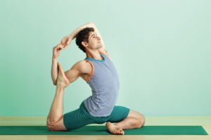 Meerjungfrau_Yoga_Journal