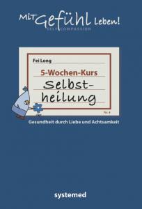 buch_tipp_yoga_journal_selbstheilung_kurs