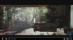 traler_8_sekunden_film