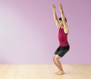Utkatasana_Richtig_Yoga_Journal