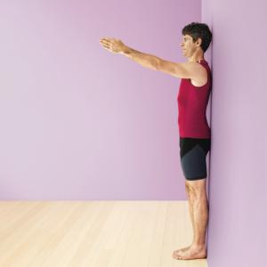 Utkatasana_Vorbereitung_Arme_Yoga_Journal_