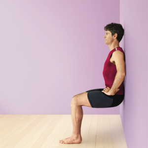 Utkatasana_Vorbereitung_Yoga_Journal