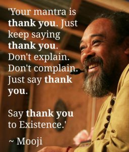 danke_sagen_mantra