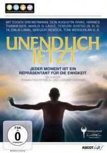 dvd_unendlich-jetzt