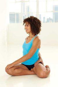 Drehsitz_Asana_Yoga_Journal