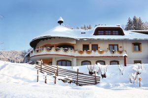 biolandhaus_arche_Yogajournal_