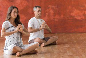 kundalini_Yogalehrer_Yogajournal
