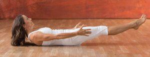 kundalini_yogacrunch_yogajournal