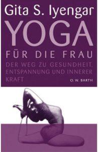 Yogafuerdiefrau_Yogajournal