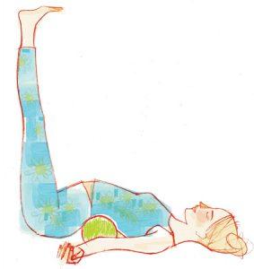 miniurlaub3_yogajournal