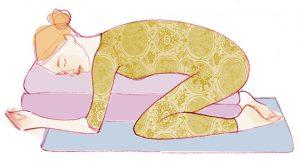 miniurlaub5_yogajournal