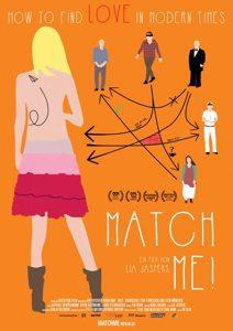 wfilm_match_me_plakat_a4_rgb_72dpi
