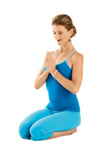 01_homepractice_kraft_yogajournal