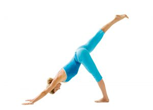 03_homepractice_kraft_yogajournal