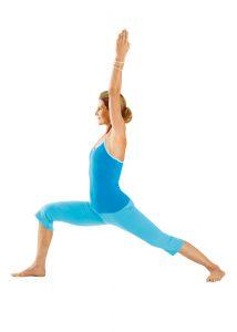 04_homepractice_kraft_yogajournal