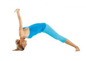 05_homepractice_kraft_yogajournal