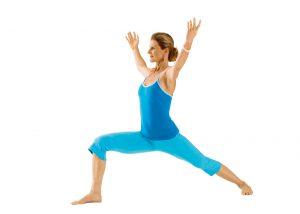 06_homepractice_kraft_Yogajournal