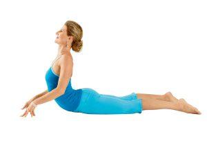 08_homepractice_kraft_yogajournal