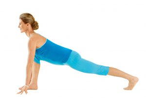 09_homepractice_kraft_Yogajournal