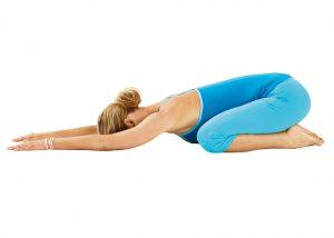10_homepractice_kraft_Yogajournal