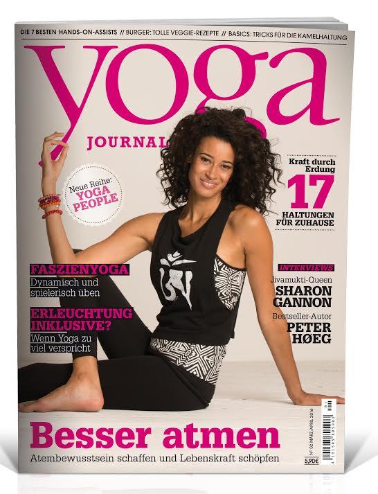 cover44_3d_Yogajournal