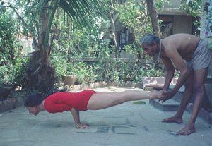 Dona-Iyengar_Yogajournal