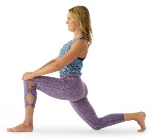 Zufrieden_Selbstbewusst1_Yogajournal