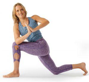 Zufrieden_Selbstbewusst4_Yogajournal