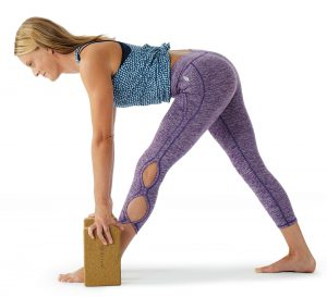 Zufrieden_Selbstbewusst5_Yogajournal
