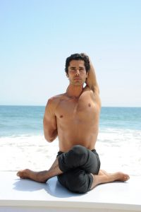 yogicameron_interview_yogajournal_workshops