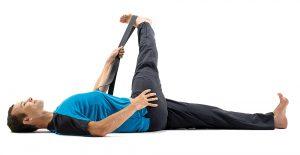 4_Ruecken_Yogajournal