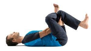 5_Ruecken_Yogajournal