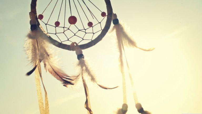 Kleine Inspiration für Tagträumer
