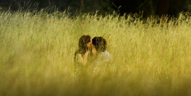 Kann man Liebe lernen? Gerald Hüther über Beziehungen