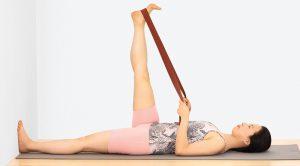 Voruebung1_Yogajournal