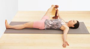 Voruebung2_Yogajournal