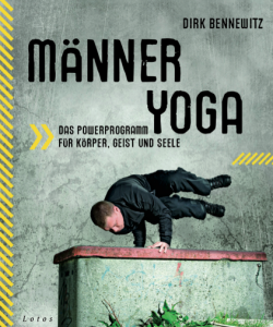 Buch_Maenneryoga