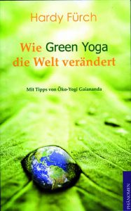GREENYOGA_cover001
