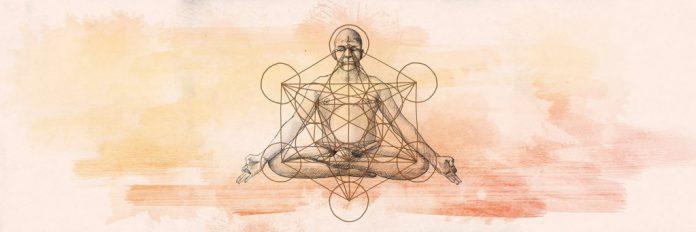 Anatomie & Praxis: Wende für den Nacken - Yoga World - Home of Yoga ...