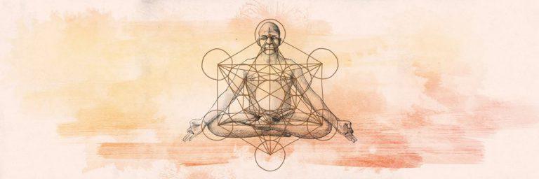 Dr. Ronald Steiner: Äußere und innere Flexibilität