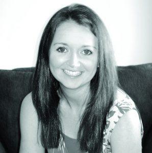 Autorin und Yogalehrerin Meghan Rabbit zum Thema Geld