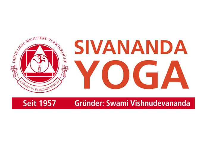 Sivananda Yoga Zentrum München