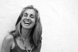 Barbara Decker