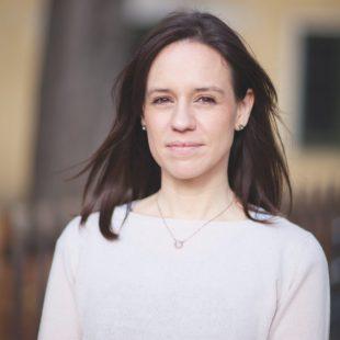 Achtsamkeit ist Lebensweg_Interview mit Britta Hoelzel