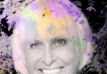 Yogapionierin_Barbara Ruetting