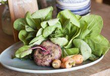 Superfoods mit Pink Elephant Cooking_Foto: Stefanie Kisner