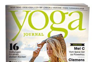Cover_Jelena Lieberberg
